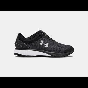 Under Armour Charged Escape 3 Women's 7 Running